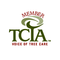 Tennessee TCIA member